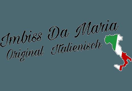 Imbiss Da Maria