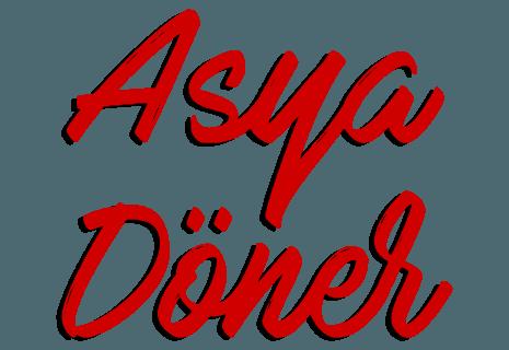Asya Döner
