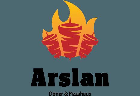 Arslan Döner & Pizzahaus