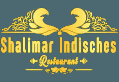 Shalimar Restaurant indische Spezialitäten
