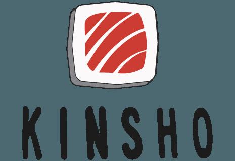 Kinsho Asia Cuisine & Sushi Bar
