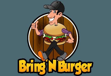 Bring 'N' Burger