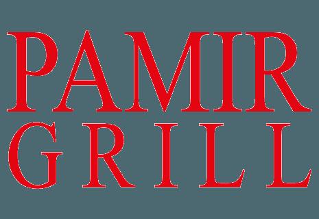 Pamir Grill