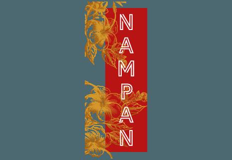 Nampan Restaurant
