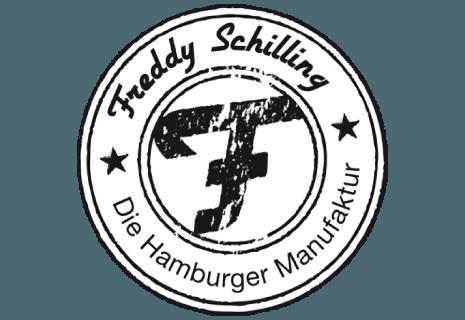 Freddy Schilling Eigelstein