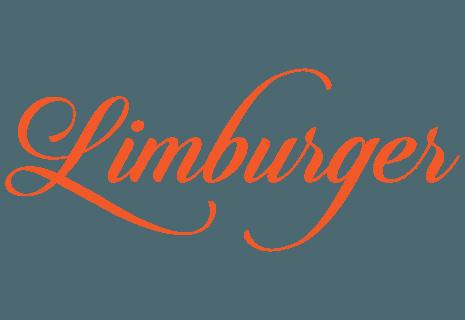 Limburger