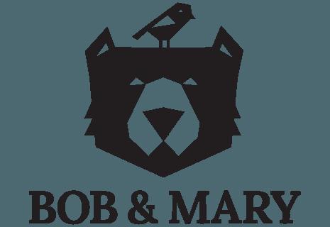 Bob & Mary - Altstadt-avatar