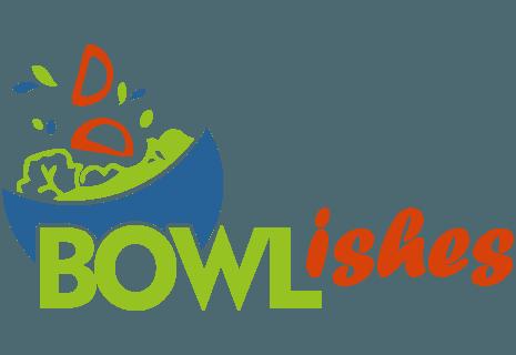 Bowlishes - Fresh & Healthy Food