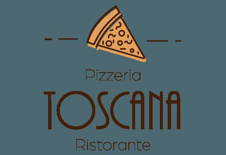 Bild Ristorante Pizzeria Toscana