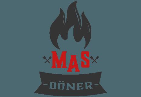 Mas Döner und Pizza