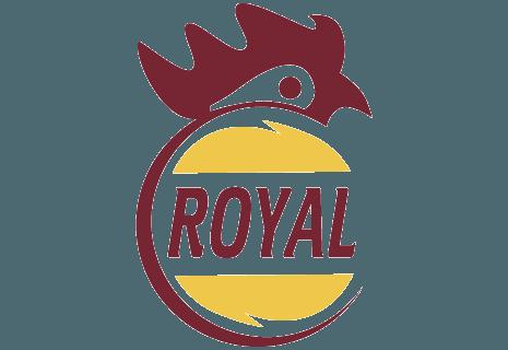 Royal Chicken & Burger House