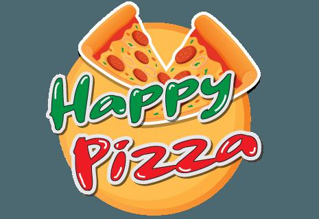 Happy Pizza Service