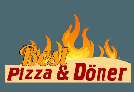 Best Pizza & Döner Adorf