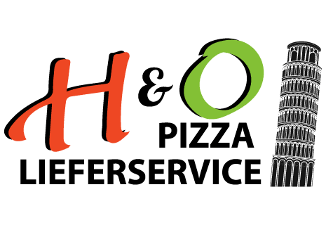 H&O liefersevice