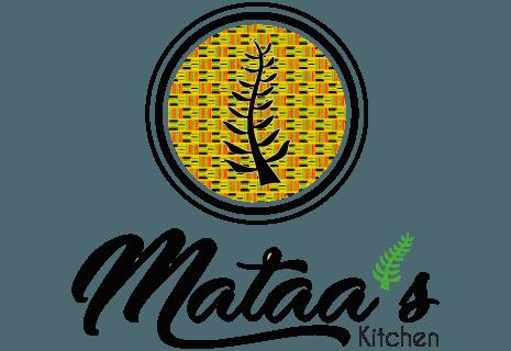 Mataa's Kitchen