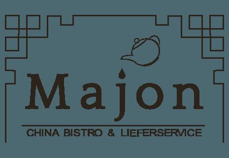 Majon