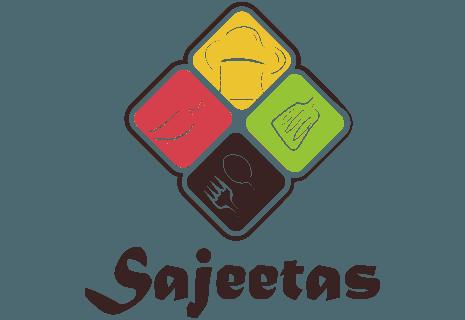 Del Sajeetas
