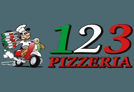 123-Pizzeria Rodgau