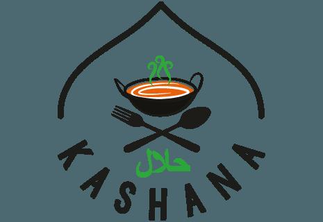 Kashana