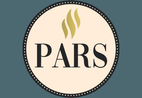 Pars Kiel - Persisches Restaurant
