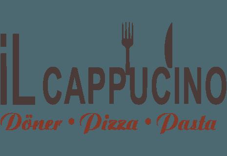 iL Cappucino