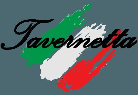 Ristorante Tavernetta-avatar