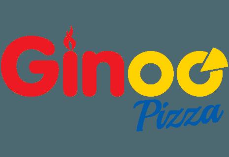 Ginoo Pizza