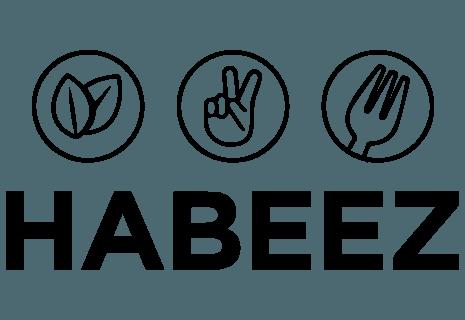 HABIBIZ