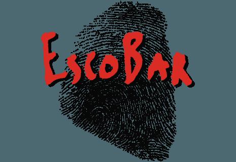 EscoBar - Cantina Y Bar-avatar