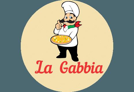 Pizza La Gabbia