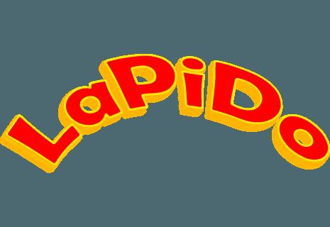 LaPiDo