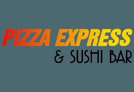 Pizza Express & Sushi Bar Mount Everest