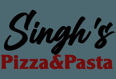 Singh's Pizza&Pasta