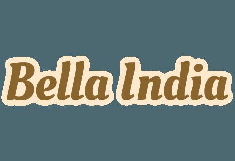 Bella India Steeler Straße