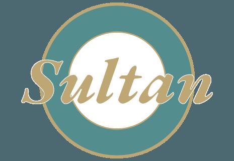 Sultan Turkish Cuisine