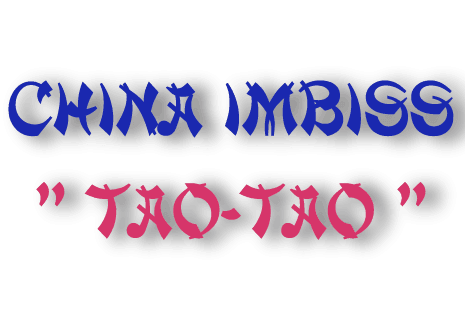 China Imbiss Tao-Tao