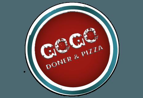 Gogo Döner & Pizza