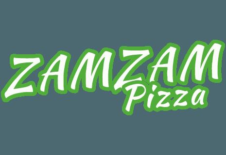 ZamZam Pizza