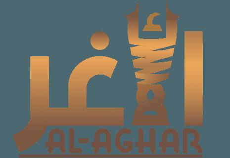 Al Aghar-avatar
