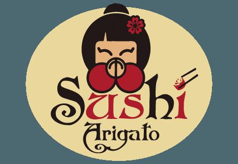 Sushi Arigato