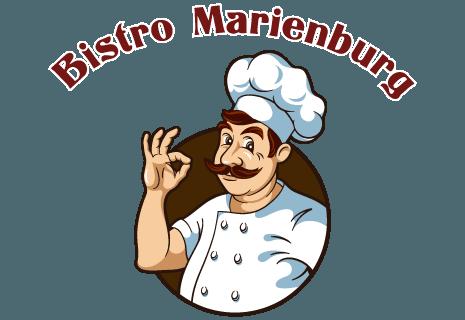 Bistro Marienburg