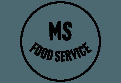MS Food Service