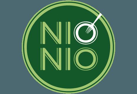NioNio