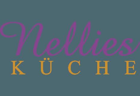 Nellies Küche