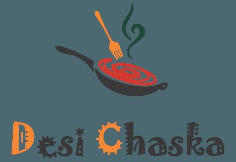 Desi Chaska