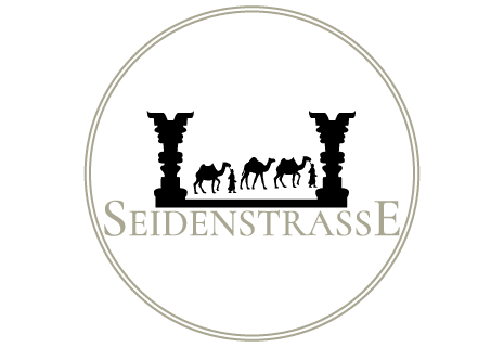 Persische Seidenstraße-avatar