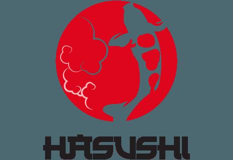 Hasushi Sushi Bar & vietnamese Cuisine