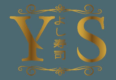 Yoshi Sushi & Wok Finest Restaurant