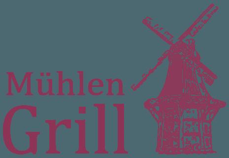 Mühlen Grill