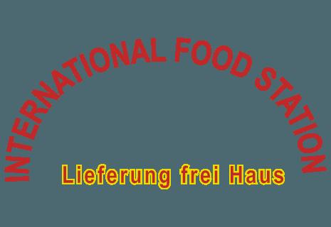 International Food Station